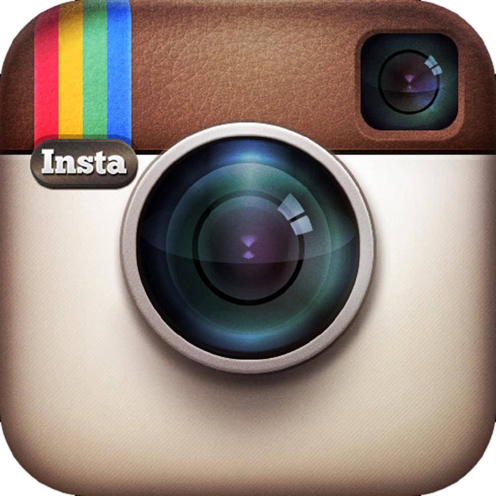 Trädspecialisterna på Instagram