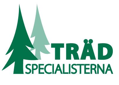 Trädspecialisterna – Proffs på träd!