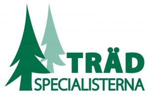 tradspecialisterna-logotyp inv