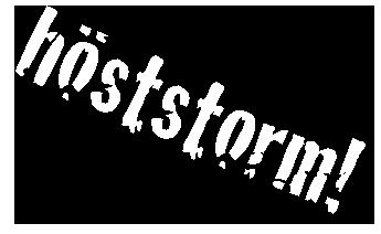 hoststorm